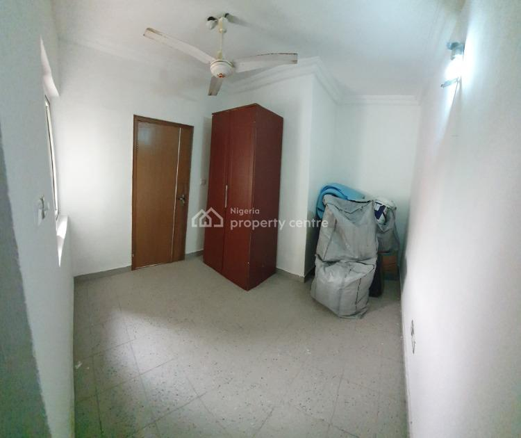 Studio Apartment in a Serene Environment, Ojulare Road, Ikate, Ikate Elegushi, Lekki, Lagos, Self Contained (single Rooms) for Rent