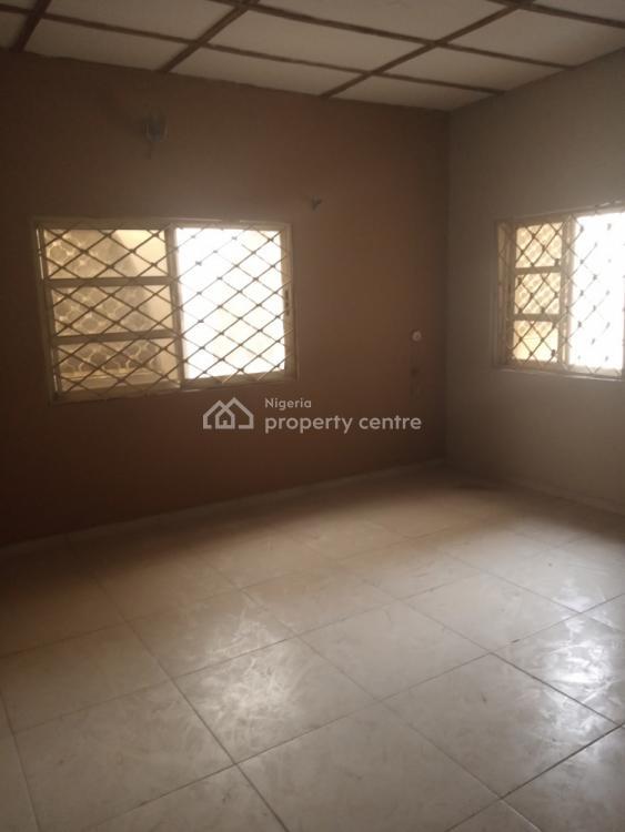 3 Bedroom Flat, Raji Rasak, Amuwo Odofin, Lagos, Flat for Rent