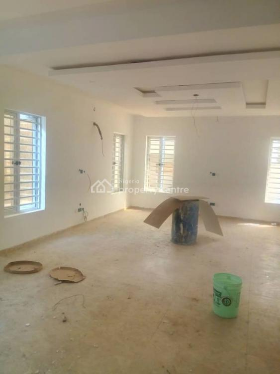 Brand New and Tastefully Finished 5 Bedroom Detached Duplex, Magodo Phase 2, Magodo, Lagos, Detached Duplex for Sale