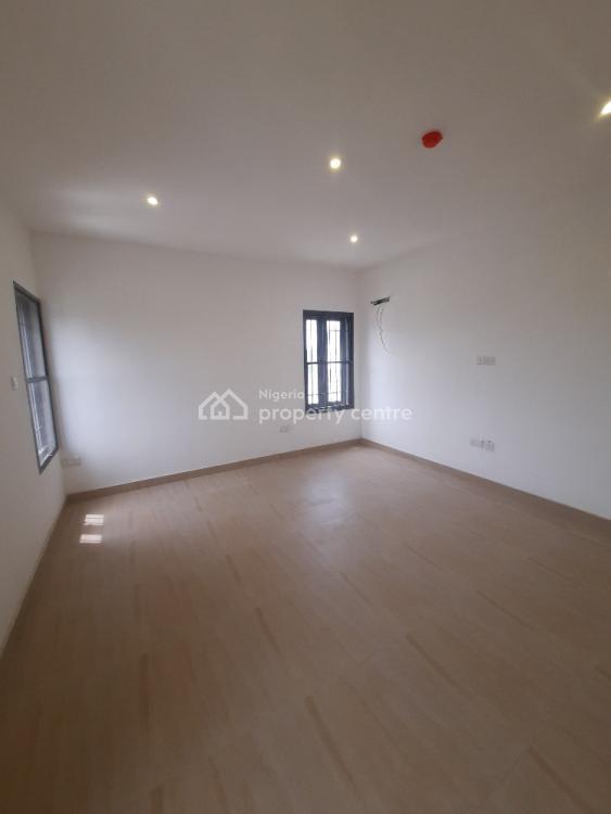 Luxury 1 Bedroom Flat, Atlantic View Estate, Igbo Efon, Lekki, Lagos, Block of Flats for Sale
