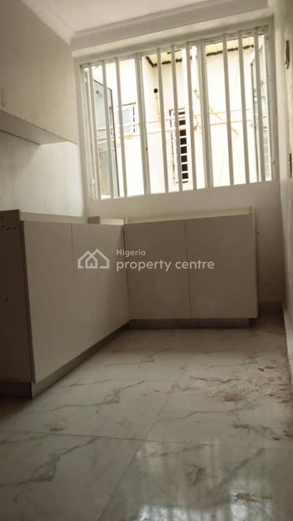 Newly Build Mini-flat, Kunle Idowu, Idado, Lekki, Lagos, Mini Flat for Rent