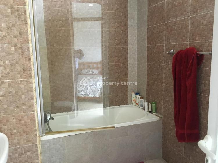 3 Bedrooms Apartment, 1004 Flats, Victoria Island (vi), Lagos, Flat for Sale