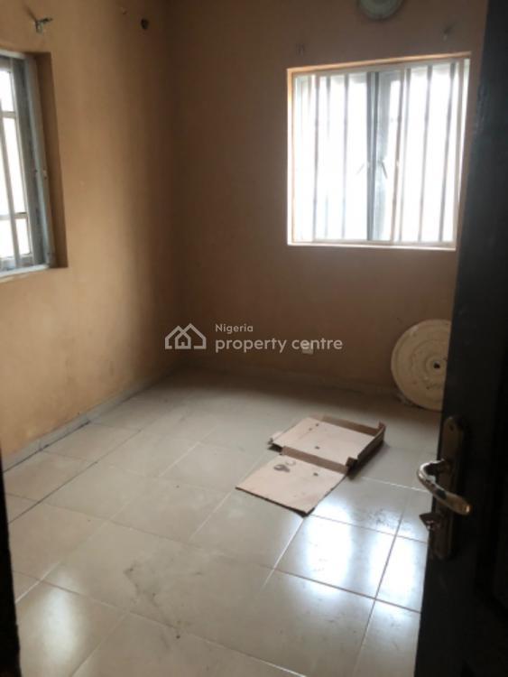 2 Bedroom Flat, Shangisha, Magodo, Lagos, Flat for Rent