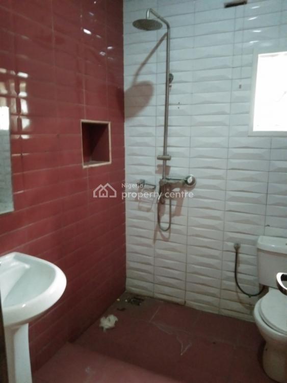 Three Bedroom Bungalow, Suncity Estate, Galadimawa, Abuja, Detached Bungalow for Rent