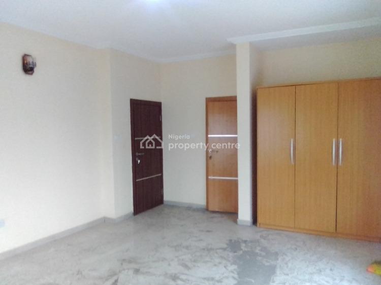 Brand New 2 Bedroom Flat, Opposite Dominion City Church, Lbs, Sangotedo, Ajah, Lagos, Flat for Rent