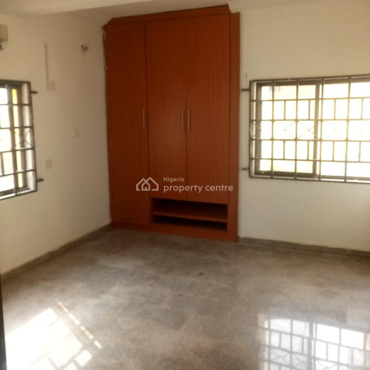 a Tastefully Finished Serviced 2 Bedroom Flat, District, Wuse 2, Abuja, Flat for Rent