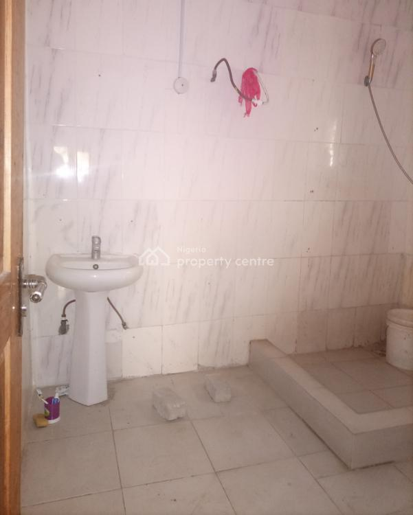 Nice and Standard Mini Flat with Kitchen Serene and Secure Environment, Igbo Efon, Lekki, Lagos, Mini Flat for Rent