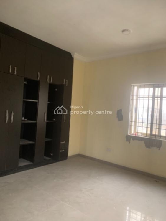 Newly Built Miniflat, Ikate, Lekki, Lagos, Mini Flat for Rent