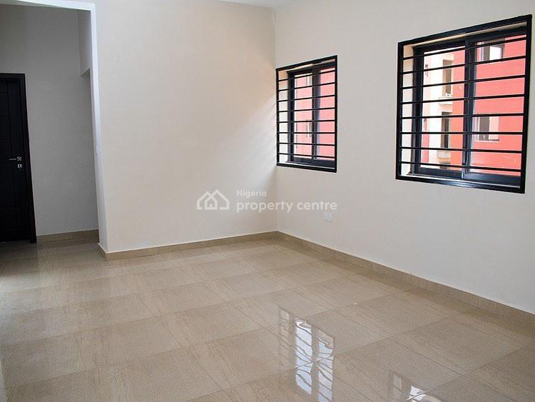 Lovely 3-bedroom Apartments with Bq:, Lekki, Lagos, Flat for Sale