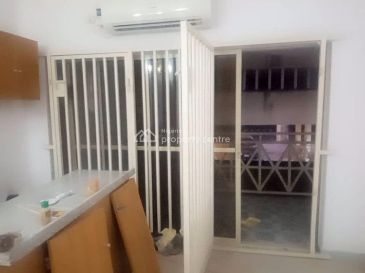 Luxury Fantastic and Sweet Mini Flat, Oniru, Victoria Island (vi), Lagos, Mini Flat for Rent