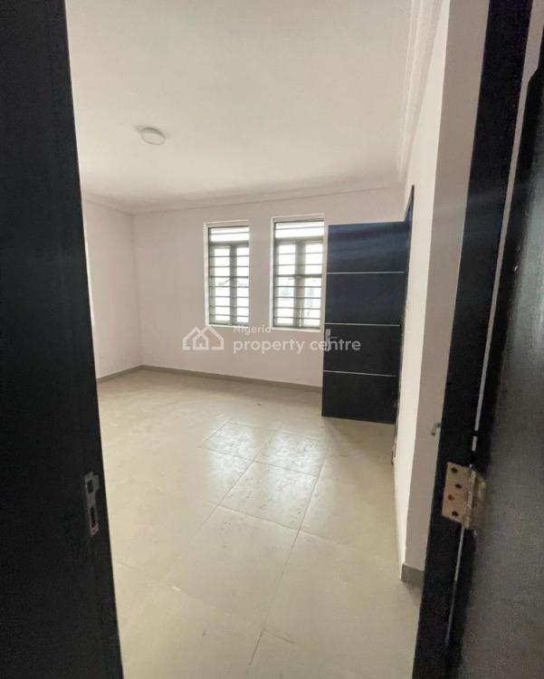 2 Units of 2 Bedroom Fully Serviced Apartment;, Ikate, Lekki, Lagos, Flat for Sale