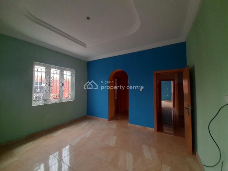 Tastefully Finished 3 Bedroom Flat, Gra, Opic, Isheri North, Lagos, Flat for Rent