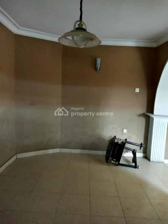 4 Numbers of 3 Bedroom Flat, Kudeyindu Estate, Ijegun, Ikotun, Lagos, Block of Flats for Sale
