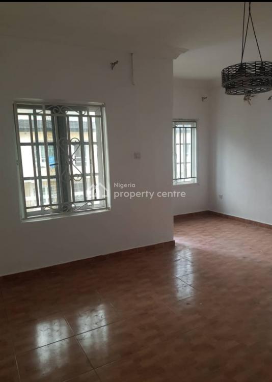 4 Bedroom Semi Detached Duplex with Bq, Road 6, House 1, Lekki Gardens Scheme 2, Ajah, Lagos, Semi-detached Duplex for Sale