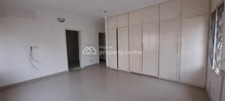 Alluring 3 Bedroom Apartment, Banana Island Estate, Ikoyi, Lagos, Flat for Rent
