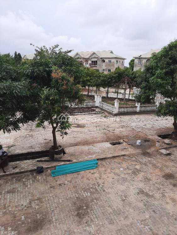 Luxury 3 Bedroom Flat with All Rooms Ensuite in a Secured Estate, Eleganza Gardens,  Opp Vgc, Ikota, Lekki, Lagos, Flat for Rent