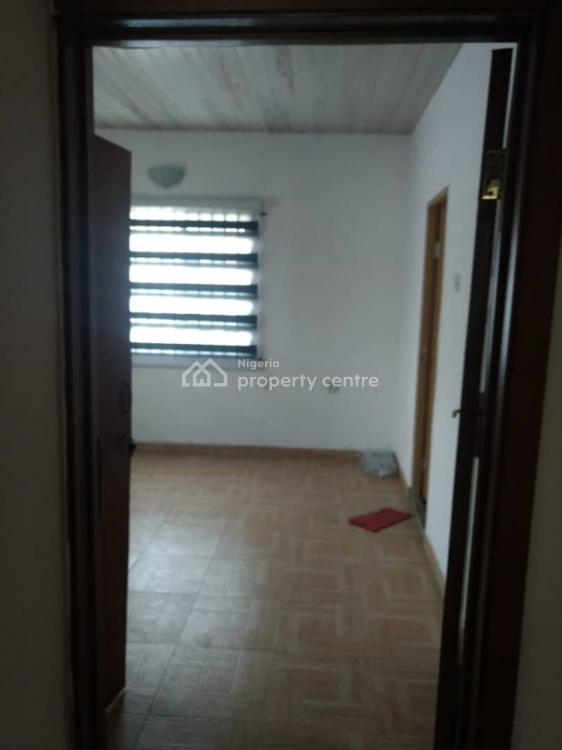 Miniflat Is Available, Cooperative Estate Road, Badore, Ajah, Lagos, Mini Flat for Rent