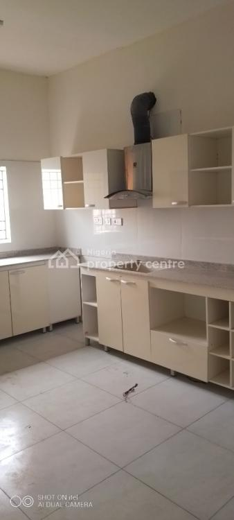 a Luxurious 3 Bedroom Apartment, Orchid Road, Lekki Phase 2, Lekki, Lagos, Block of Flats for Sale