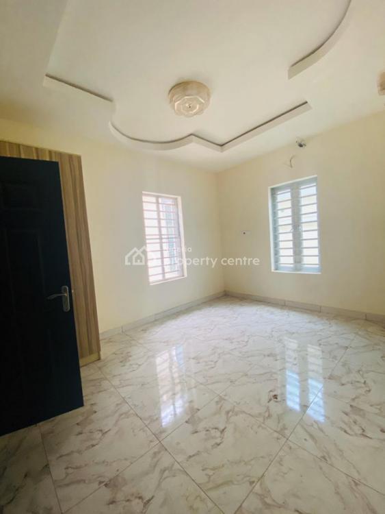 5 Bedrooms Fully Detached Duplex, Ikota, Lekki Phase 2, Lekki, Lagos, Detached Duplex for Rent