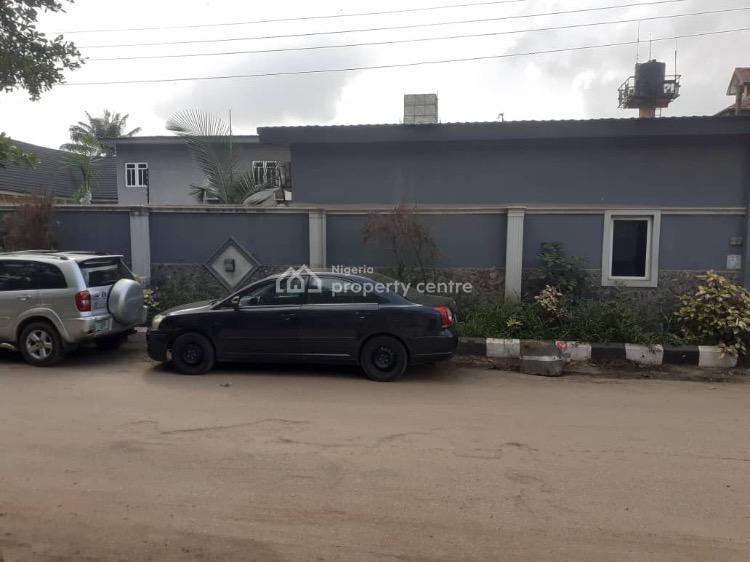a 30 Bedroom Hotel Sitting on a 2000sqm Land, 29 Sobo Arobiodu, Ikeja, Lagos, Hotel / Guest House for Sale