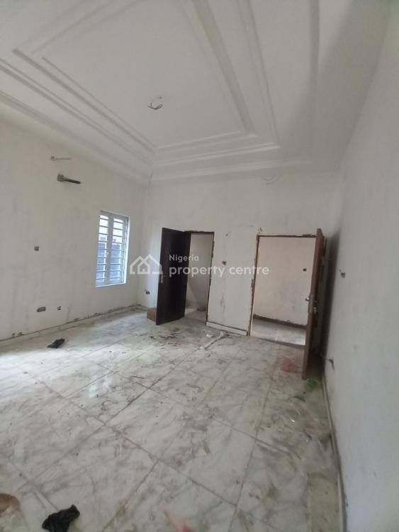 Luxury 2 Bedroom Apartment, 2nd Tollgate Chevron, Lekki, Lagos, Flat for Rent