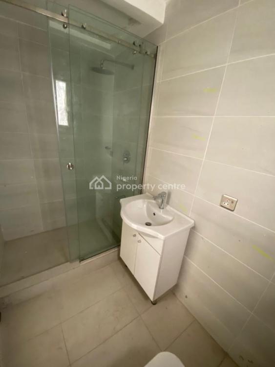 Luxury 5 Bedroom Fully Detached Duplex with Bq, Banana Island, Ikoyi, Lagos, Detached Duplex for Sale