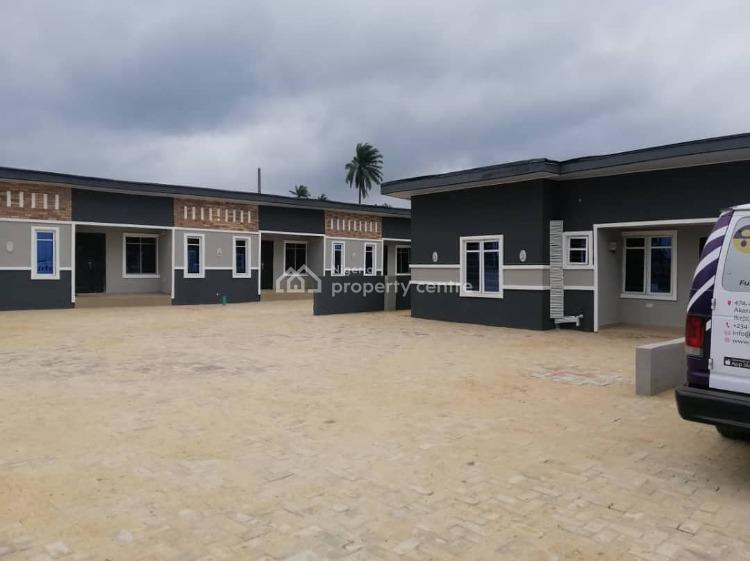 House, Queens Homes, Mowe Ofada, Ogun, House for Sale