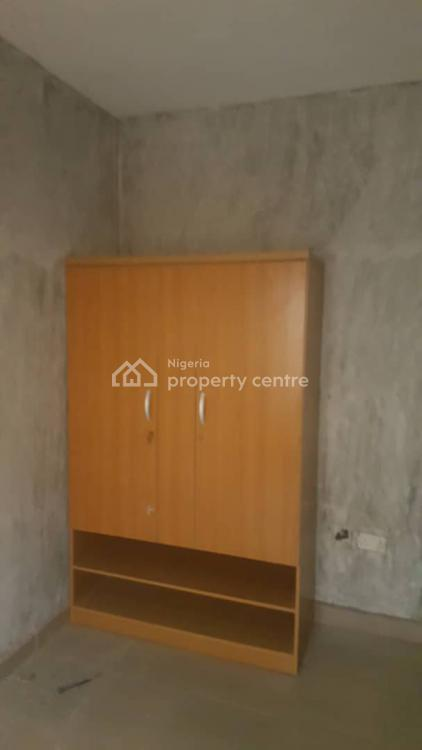 Neat and Decent 3 Bedroom at a Good Location, Ayobo Ipaja Road, Ipaja, Lagos, Flat for Rent