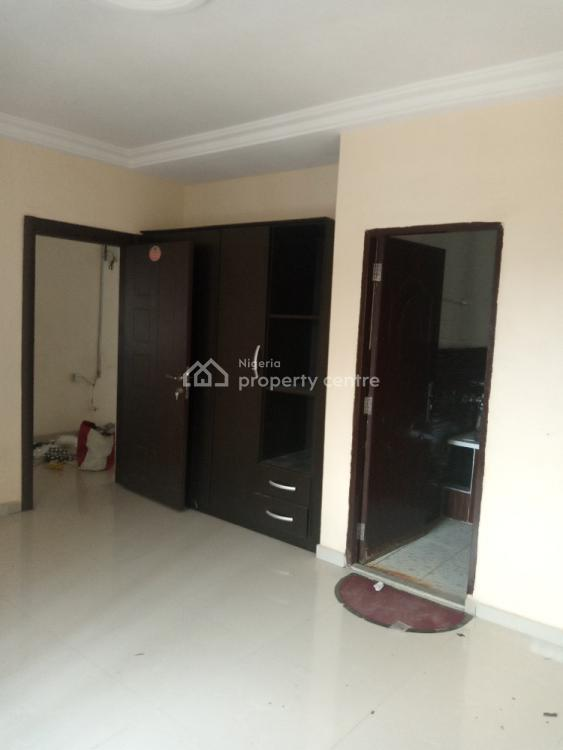 Luxury 3 Bedroom Apartment with Excellent Facilities, Olokonla, Ajah, Lagos, Flat for Rent