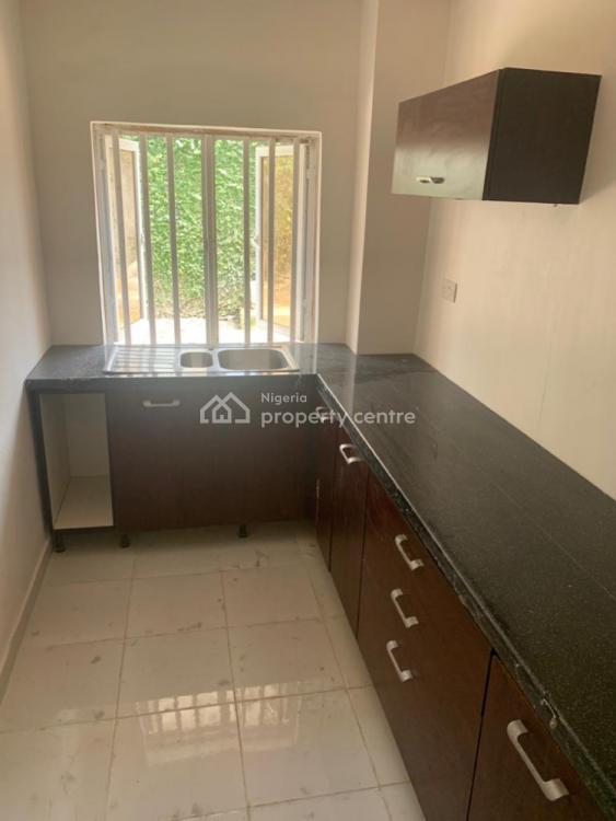 Serviced 1 Bedroom Fitted Apartment, Ikoyi, Lagos, Flat for Rent