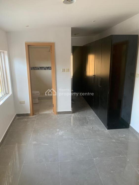 Serviced 2 Bedroom Serviced Apartment, Ikoyi, Lagos, Flat for Rent