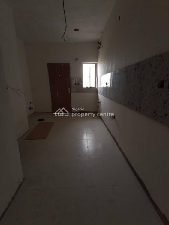 Newly Built 3 Bedroom Maisonette:, Banana Island, Ikoyi, Lagos, House for Rent