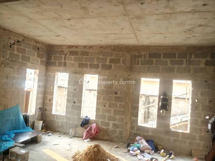 Luxurious 4 Bedrooms Semi Detached Duplex, Ajah, Lagos, Semi-detached Duplex for Sale