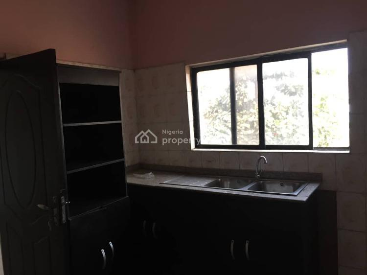 3 Bedroom Flat in a Prime Area, After Sunnyvale Estate, Lokogoma District, Abuja, Flat for Sale