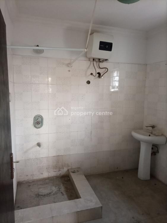2 Bedroom Flat, Ikate, Lekki Expressway, Lekki, Lagos, Flat for Rent