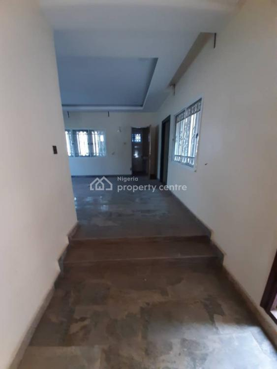 Luxurious and Spacious 2 Bedroom, Maitama District, Abuja, Flat for Rent