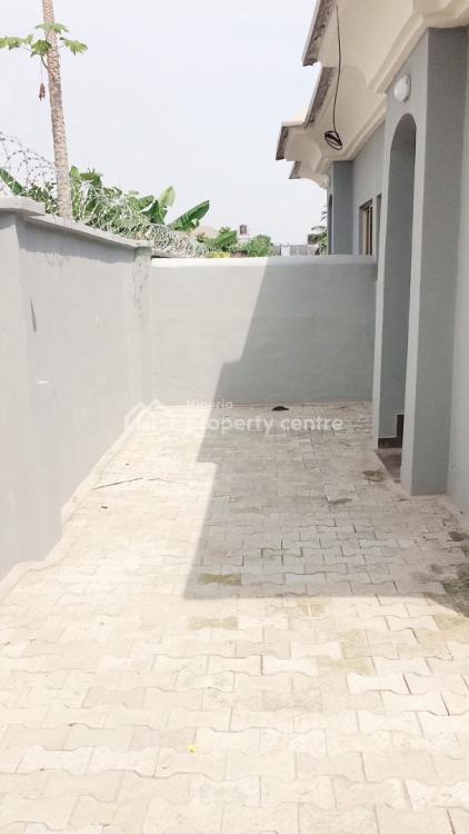 1 Bedroom Mini Flat, Mobile Road Ilaje, Ajah, Lagos, Mini Flat for Rent