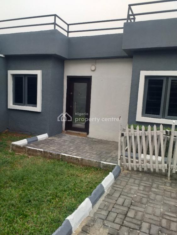 Executive & Luxury 1 Bedroom Flat, Off Hakeen Dickson Street, Lekki Phase 1, Lekki, Lagos, Mini Flat for Rent