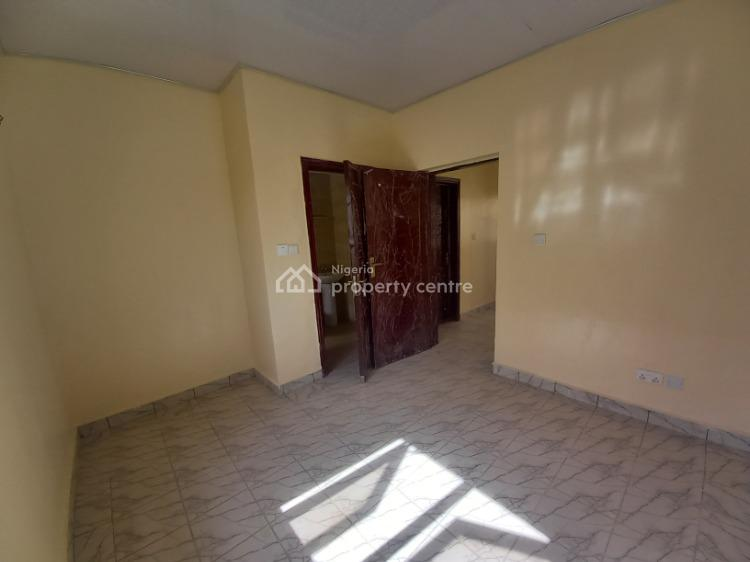 Brand New & Highly Functional 1 Bedroom Apartment, Life Camp, Abuja, Mini Flat for Sale
