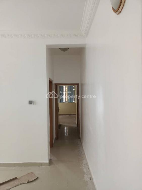 3 Bedrooms Flat Ensuite, Ground Floor, Ikota, Lekki, Lagos, House for Rent