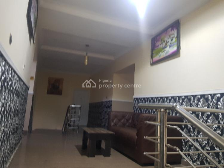Hotel, Lokogoma District, Abuja, Hotel / Guest House for Sale