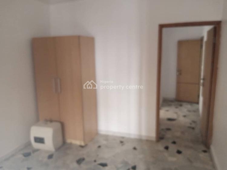 Serviced One Room Studio Apartment, Vi Private Estate, Victoria Island (vi), Lagos, Self Contained (single Rooms) for Rent