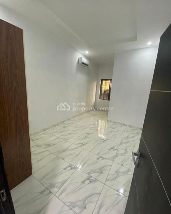 Luxury and Classy  Exquisitely Built 5 Bedroom Duplex Available, Lekki, Lagos, Detached Duplex for Sale