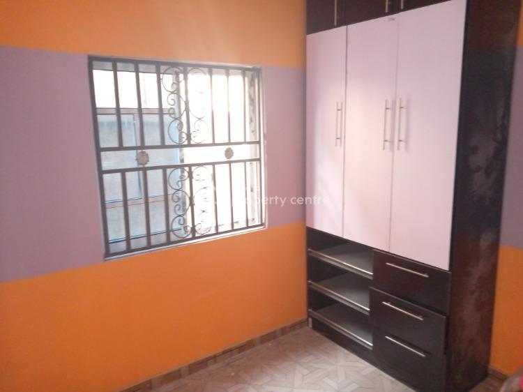 Brand New and Neatly Finished 3 Bedroom Flat, Phase 2, Lakowe, Ibeju Lekki, Lagos, Flat for Rent