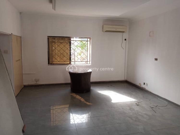 Spacious Mini Flat, Victoria Island (vi), Lagos, Self Contained (single Rooms) for Rent