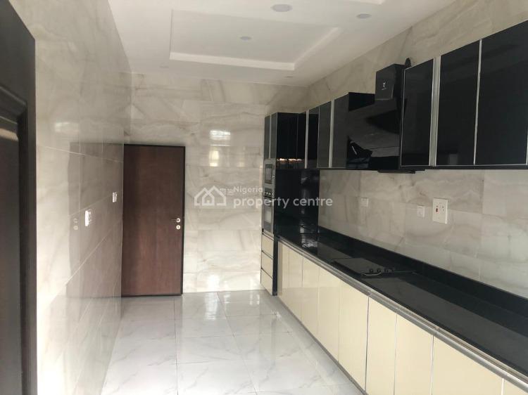 3 Bedroom Flat with Swimming Pool, Razak Okoya Estate, Adeniyi Jones, Ikeja, Lagos, Flat for Sale
