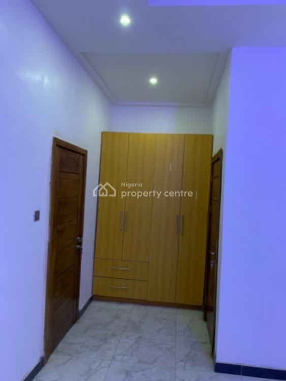 Affordable Luxury 2 Bedroom Apartments in a Gated and Serene Estate, Agungi, Lekki, Lagos, Flat for Sale