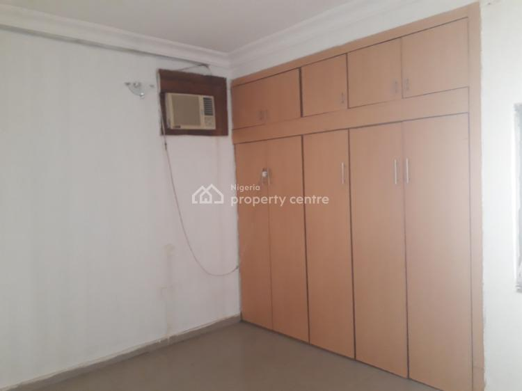 2 Bedroom Flat, Close to Rita Lori Hotel Garki 2, Garki, Abuja, Flat for Rent