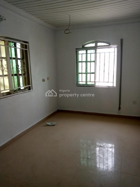 2 Bedroom Apartment, Jakande Igbara Lekki, Lekki Phase 2, Lekki, Lagos, Flat for Rent