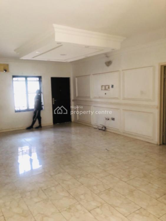 2 Units of 3 Bedroom Apartment, Lekki Phase 1, Lekki, Lagos, Flat for Rent